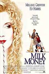 Watch Milk Money Online
