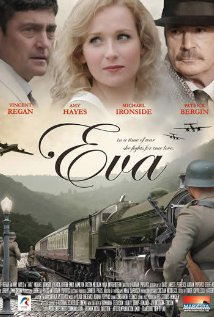 Watch Eva  Online