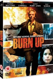 Watch Burn Up! Online
