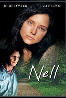Watch Nell Online
