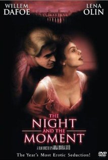 Watch The Night and the Moment Online