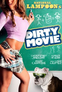 Watch Dirty Movie  Online