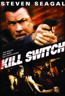 Watch Kill Switch Online