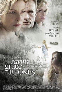 Watch Saving Grace B. Jones Online