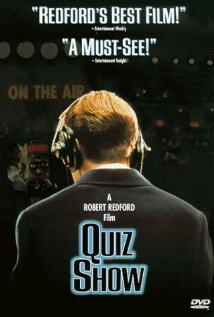 Watch Quiz Show Online