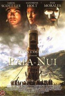 Watch Rapa Nui Online