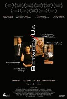 Watch Between Us 2012 Online