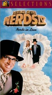Watch Revenge of the Nerds IV: Nerds In Love Online