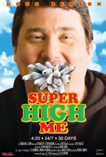Watch Super High Me Online