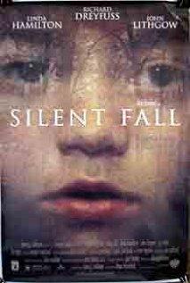 Watch Silent Fall Online
