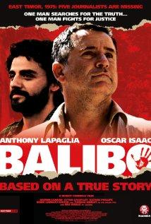 Watch Balibo Online