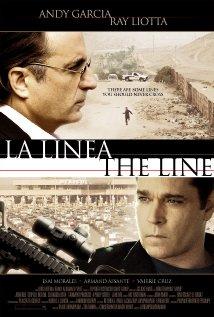 Watch La linea Online