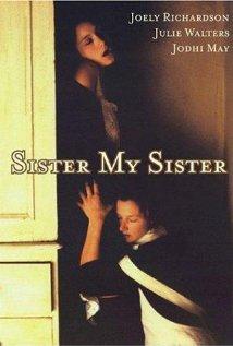 Watch Sister My Sister Online