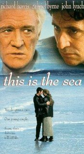 Watch This Is the Sea Online