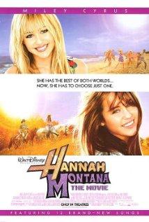 Watch Hannah Montana The Movie Online