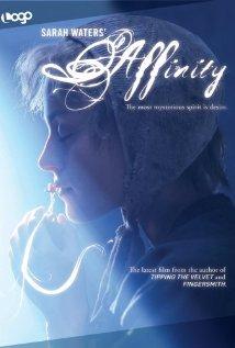 Watch Affinity Online