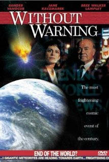 Watch Without Warning! Online