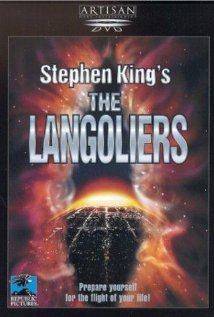 Watch The Langoliers Online