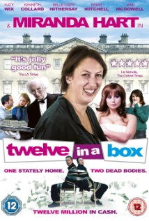 Watch 12 in a Box Online
