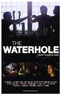 Watch The Waterhole Online