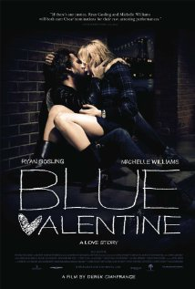Watch Blue Valentine Online