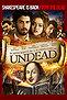 Watch Rosencrantz & Guildenstern Are Undead Online