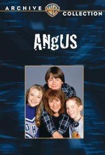Watch Angus Online