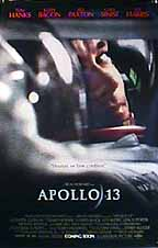 Watch Apollo 13 Online