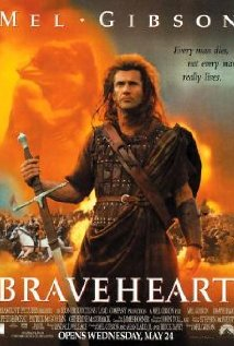 Watch Braveheart Online