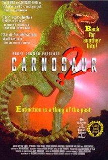 Watch Carnosaur 2 Online