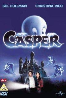 Watch Casper Online