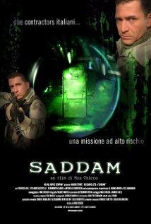 Watch Saddam Online