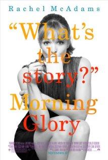 Watch Morning Glory Online