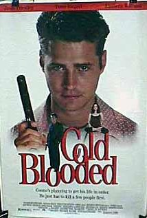 Watch Coldblooded Online