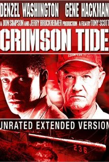 Watch Crimson Tide Online