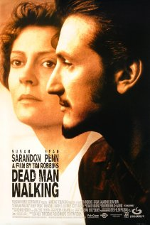 Watch Dead Man Walking Online