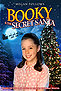 Watch Booky and the Secret Santa Online