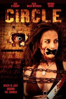 Watch Circle Online