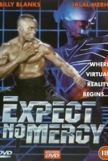 Watch Expect No Mercy Online