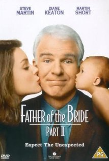 Watch Father of the Bride Part II Online