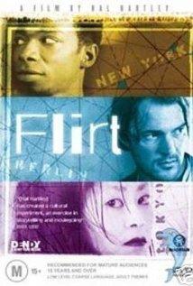 Watch Flirt Online