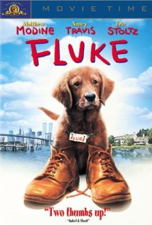 Watch Fluke Online
