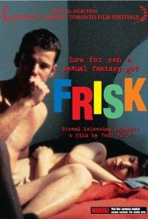 Watch Frisk Online
