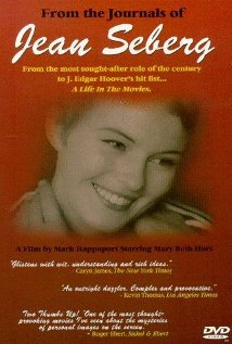 Watch From the Journals of Jean Seberg Online