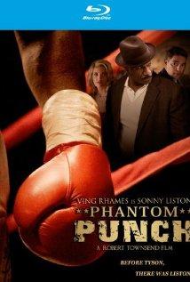 Watch Phantom Punch Online