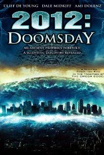 Watch 2012 Doomsday Online
