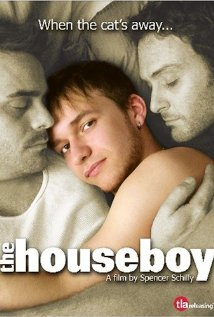 Watch The Houseboy Online