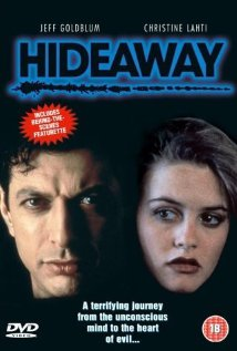 Watch Hideaway Online
