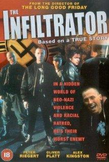 Watch The Infiltrator Online