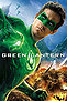 Watch Green Lantern Online